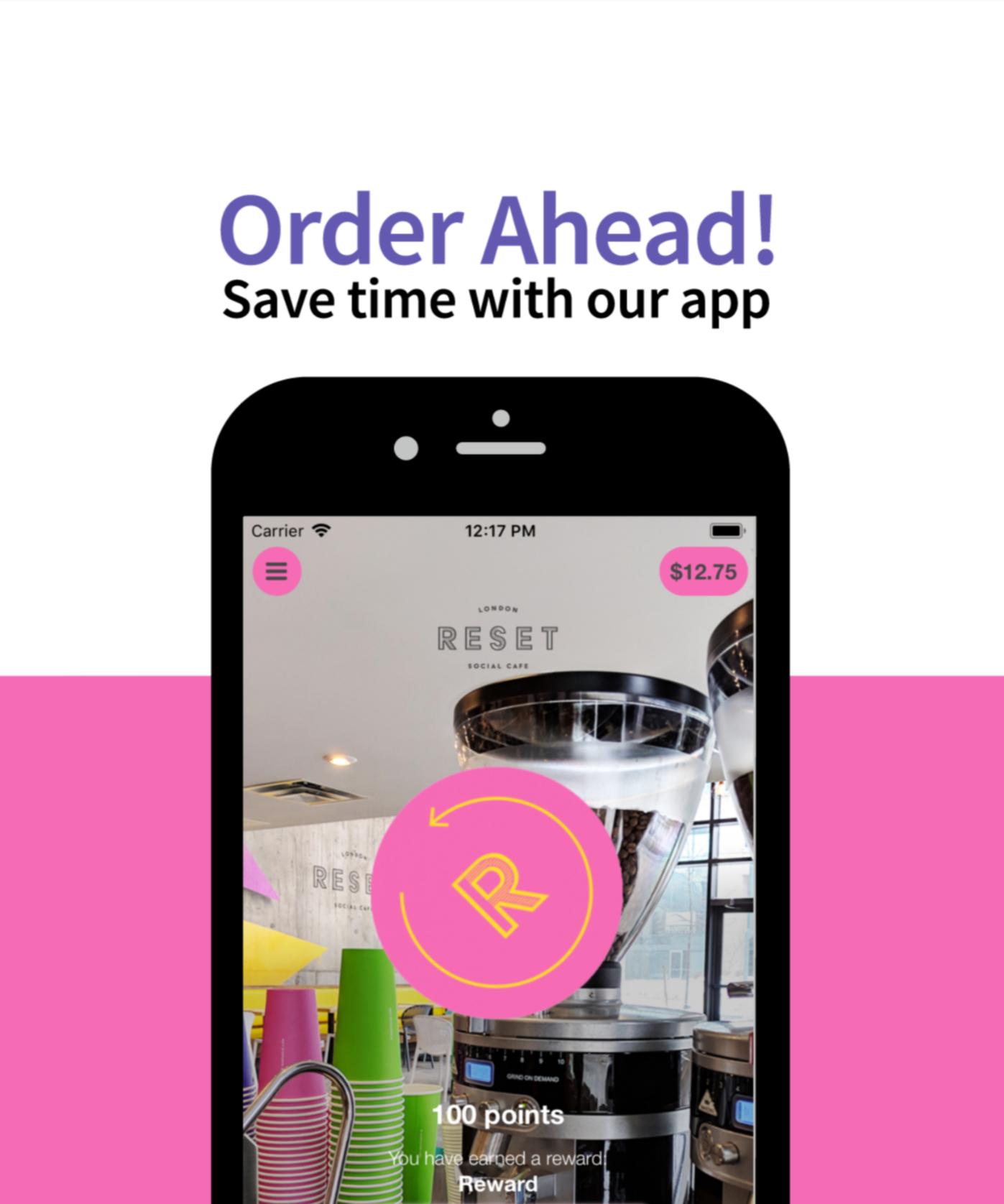 Reset_Social_Cafe_App.PNG