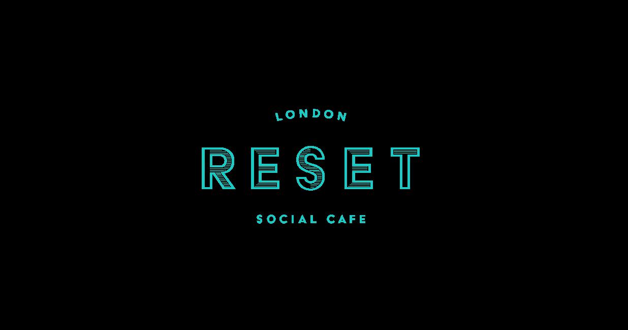 Reset_Cafe_Blue_Maintitle.PNG