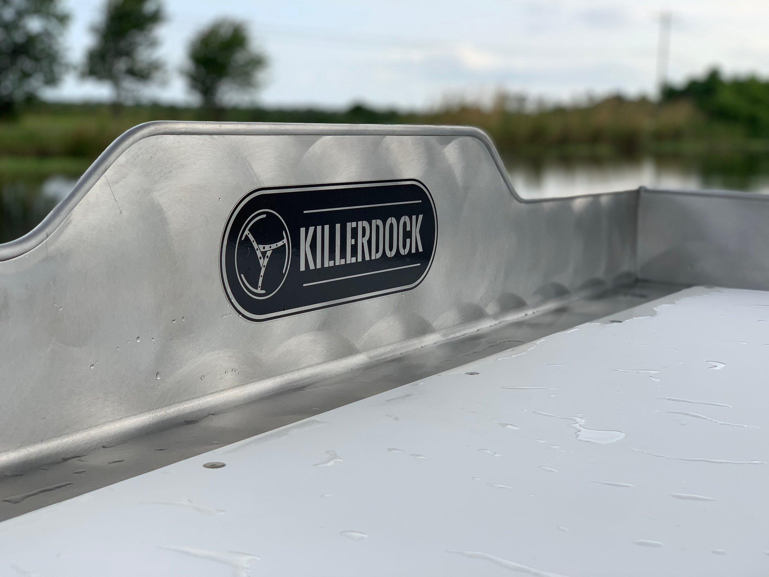 KillerDock Table 5.jpeg