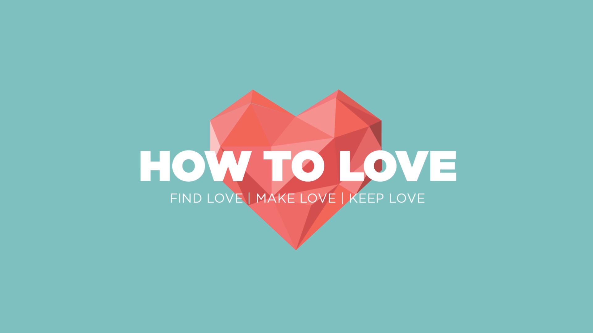 How To Love Roll In.00_00_11_00.Still001.jpg
