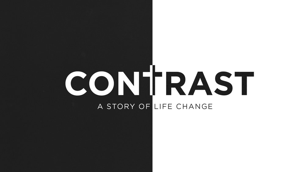 Contrast_01.jpg