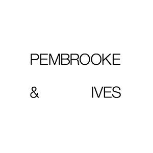 Pembrooke-&-Ives-1.jpg