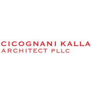 Cicognani-Kalla_1.jpg