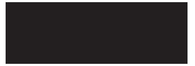 ADH-Fine-Hardware---Logo-1.png