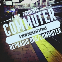 COMMUTER is still on the way. I think we are waiting for the updates to SEPTA's fare system to take place, hehe. Watch this space!