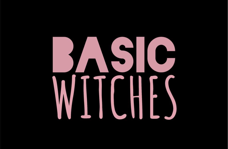 BasicWitches_graphic.jpg