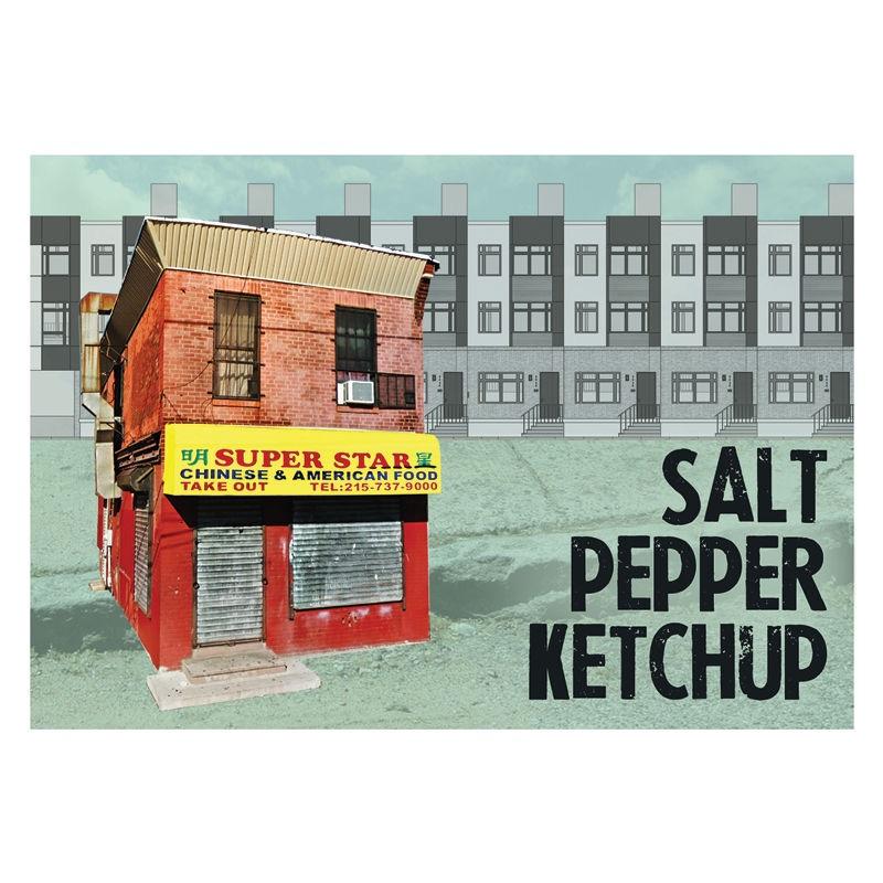 SaltPepperKetchup_Interact.jpg