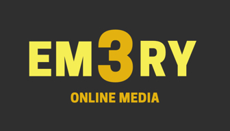 Em3ry_Logo_2019.jpg