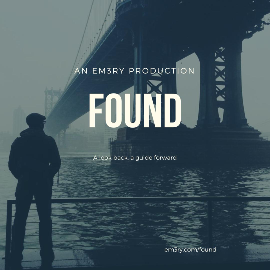 Em3ry_FOUND_Graphic.PNG