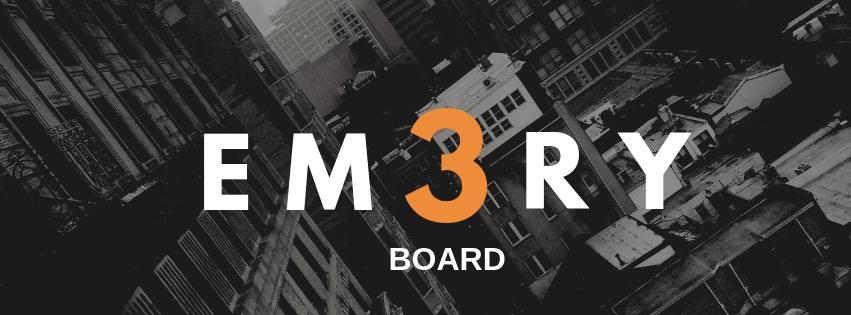 Em3ry_Board.jpg
