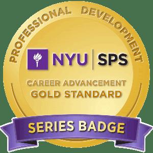 NYU_SeriesBadge-2016.png