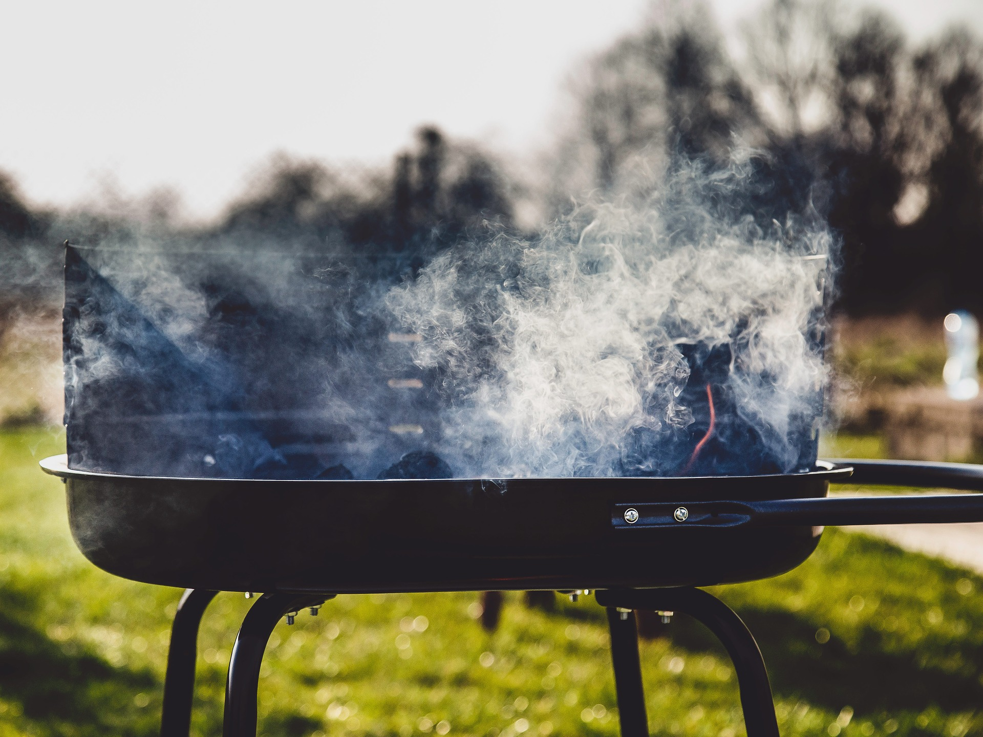 grill-931878_1920.jpg