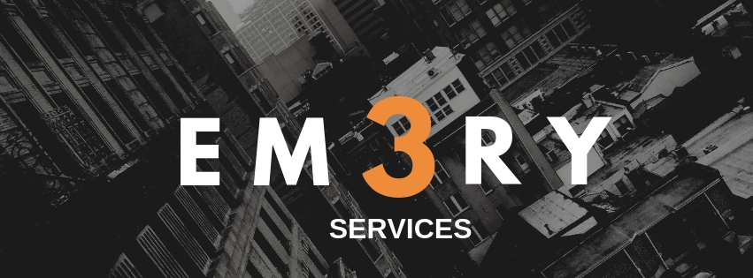 Em3ry_Services.jpg