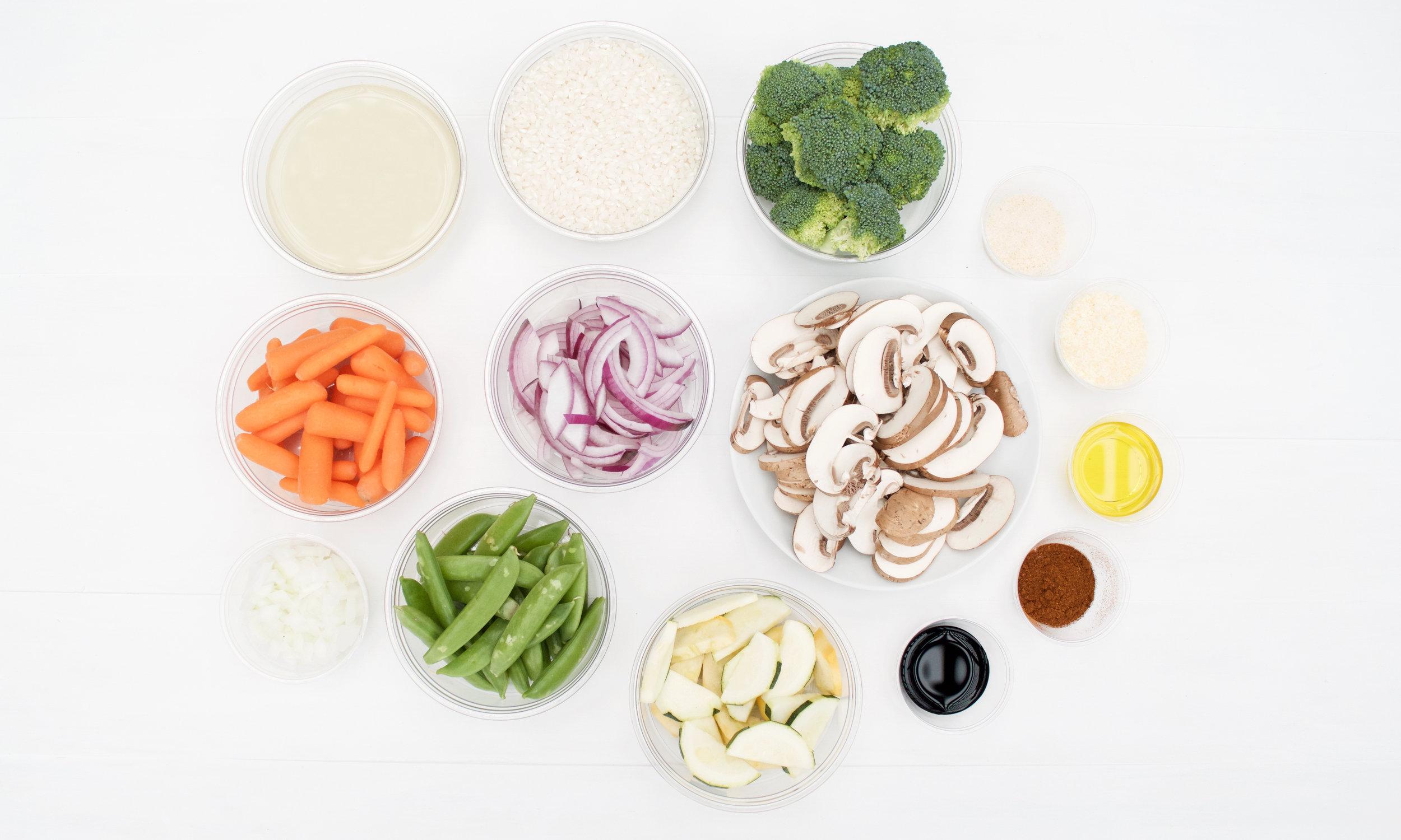 HFCo Ingredients_Mushroom Risotto.jpg