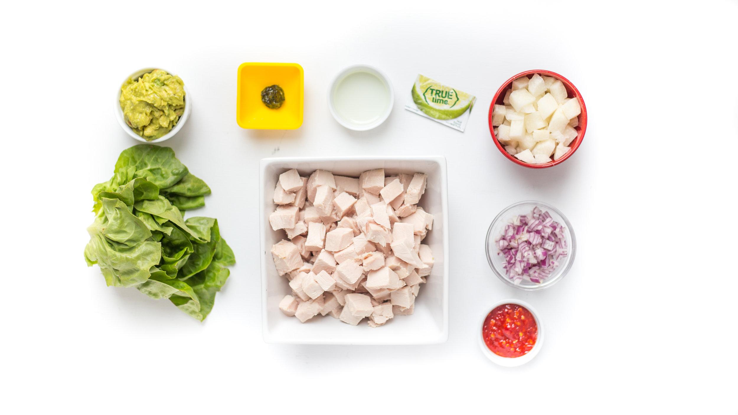 Spicy Turkey Lettuce Wraps-2.jpg