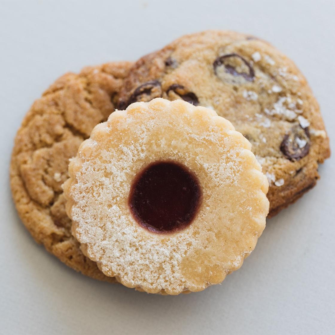 Cookies3.png