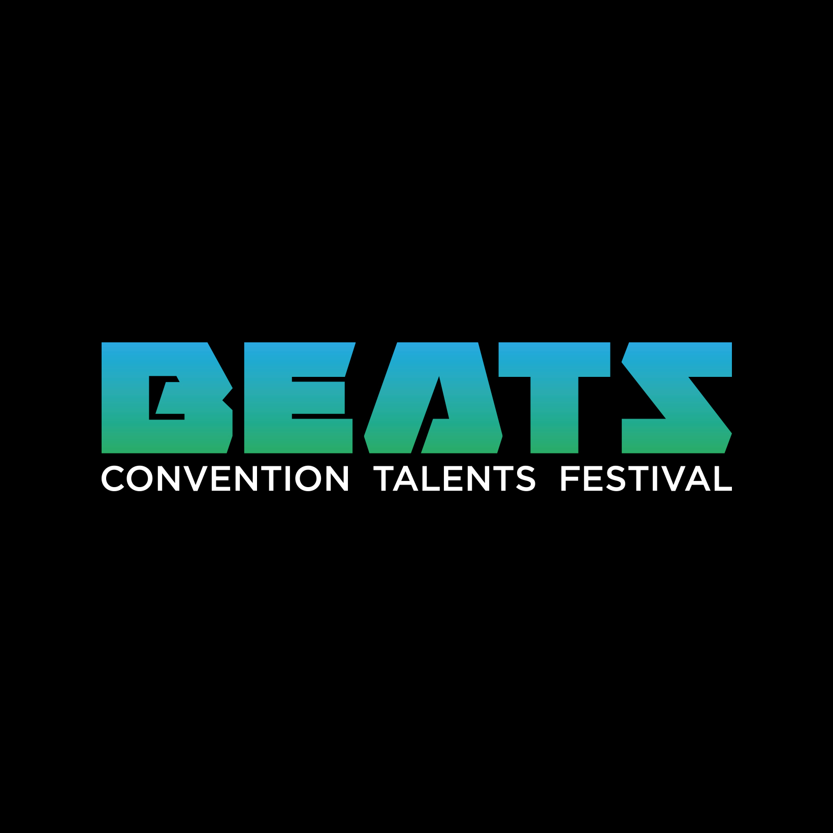Our Convention for the Urban and Hip Hop Community