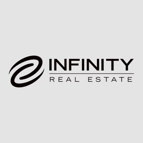 Partners Logo copy.png