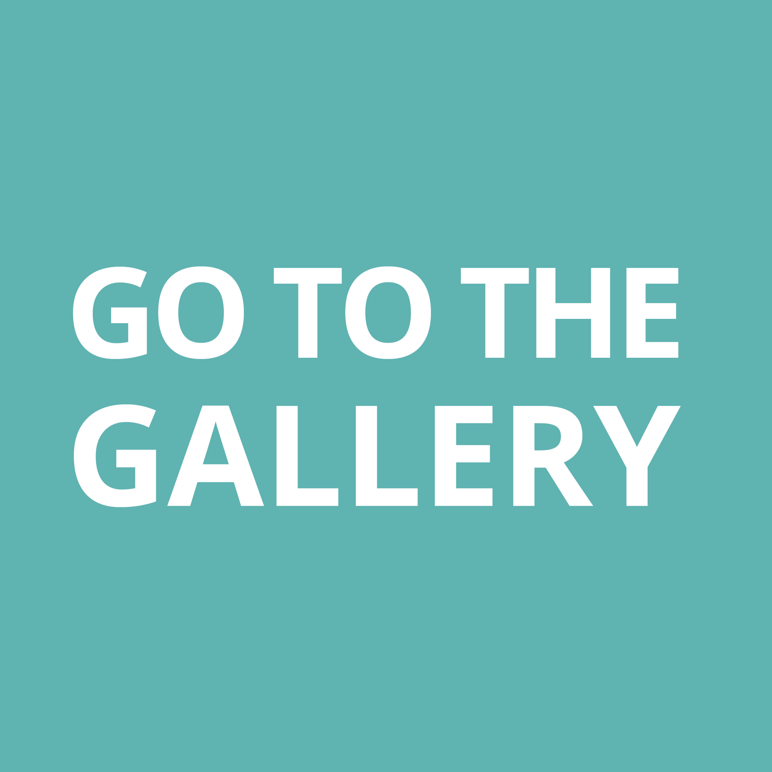 GALLERY-03.png