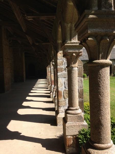 Klooster Mortain (Kopie).JPG