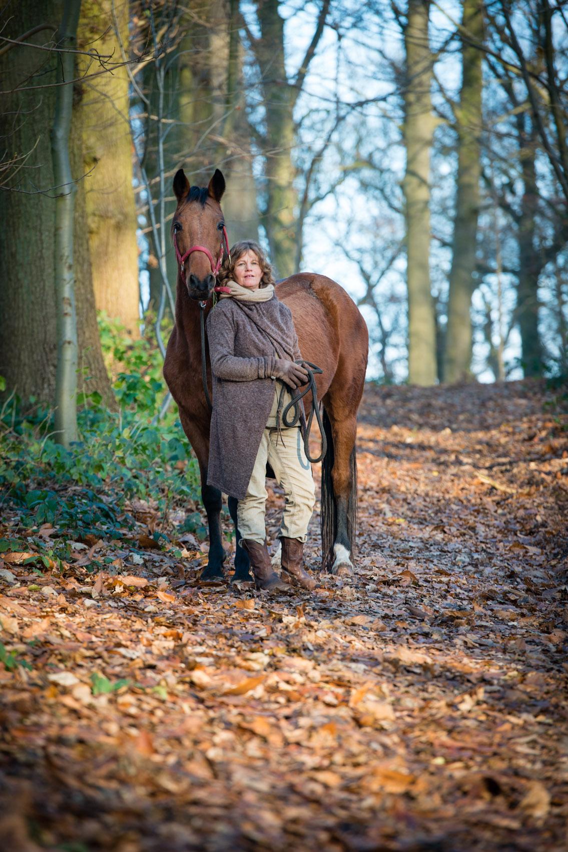 paardencoaching_Kivik_085.jpg