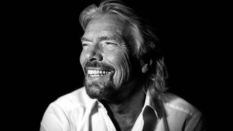 Richard+Branson.jpg
