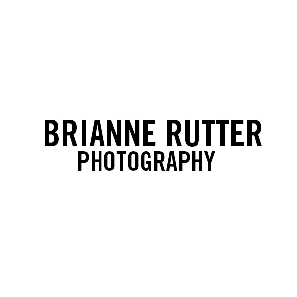 _Brianne.jpg
