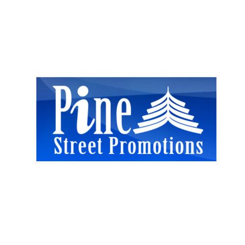 PineStreetPromos.jpg