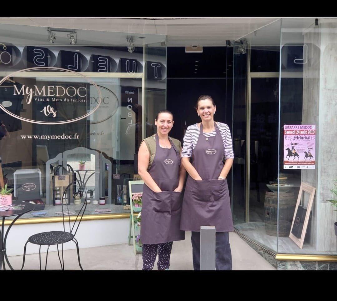 devanture showroom MyMedoc.jpg