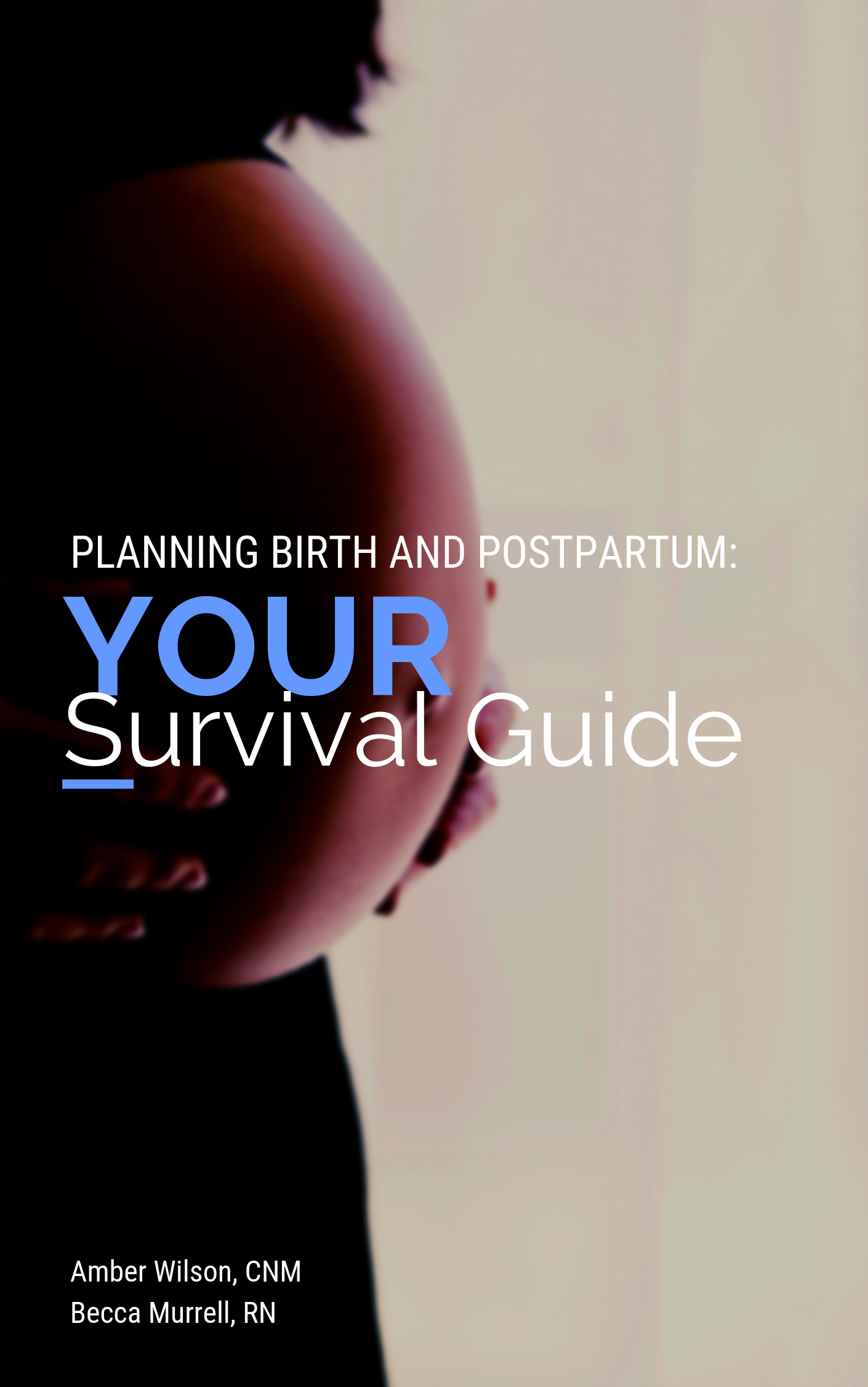 Your survival guide.png