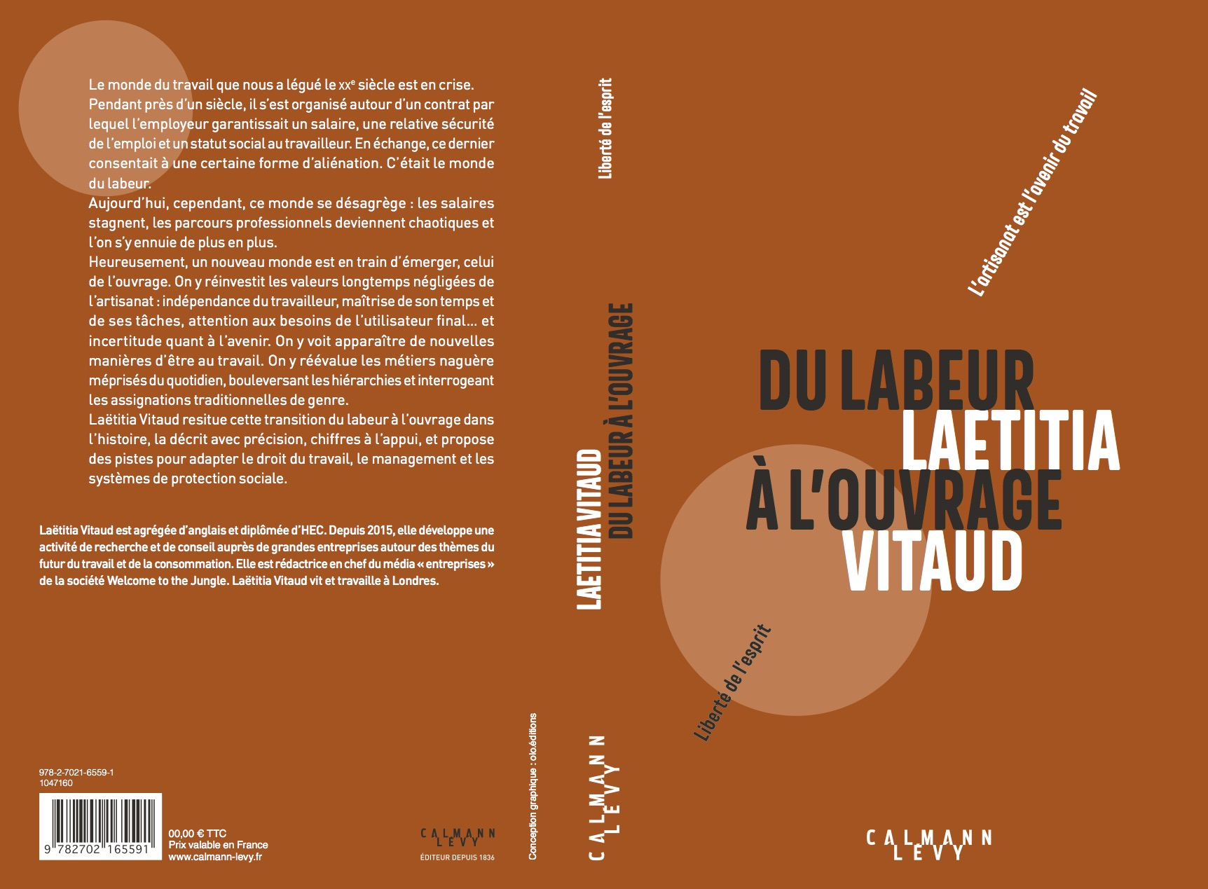 LAETITIA VITAUD_DU LABEUR A L'OUVRAGE_COUV_V7.jpg