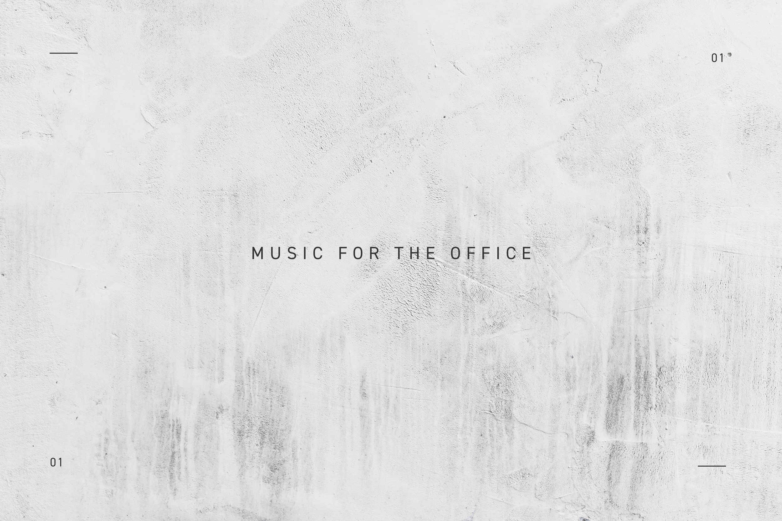 MusicForTheOffice.png