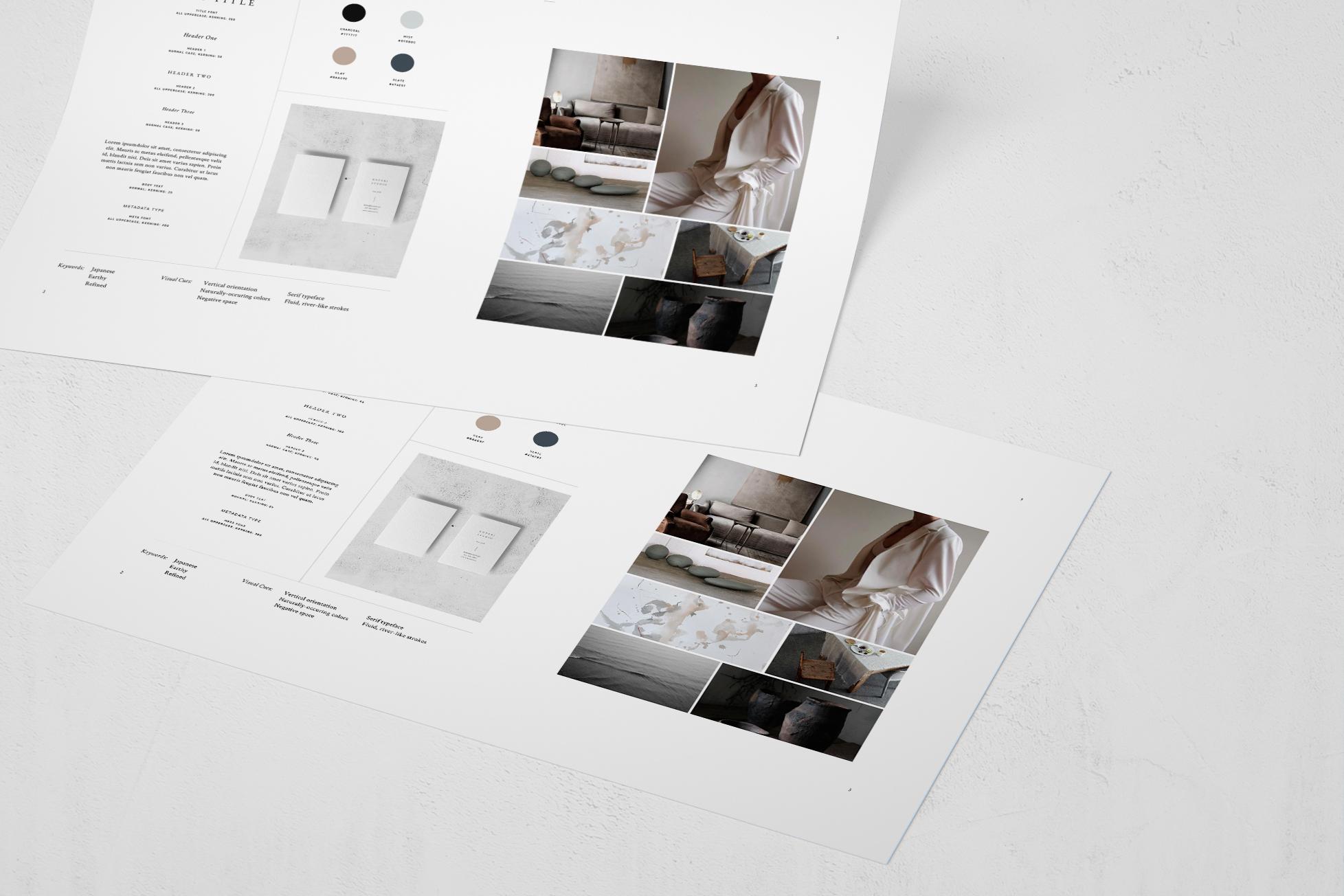 BrandingStrategyBlog.jpg