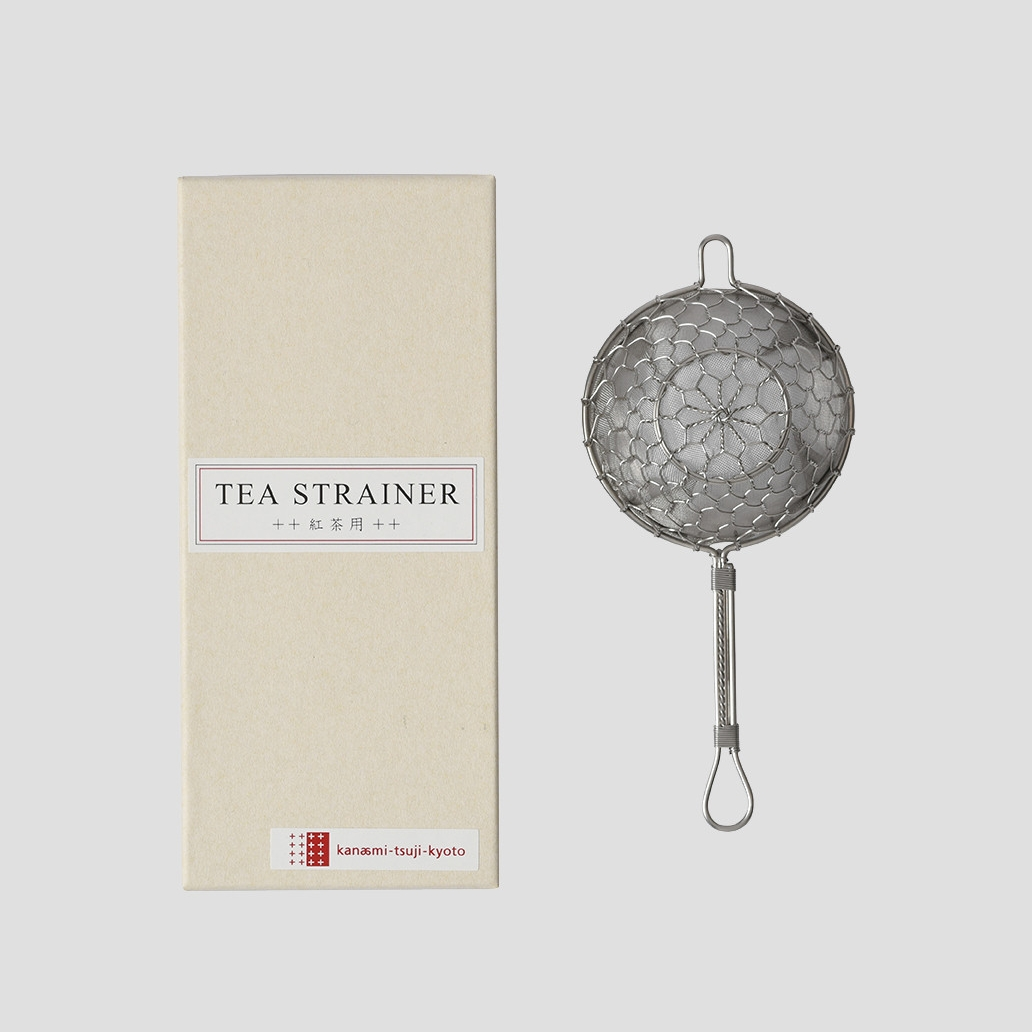 margaret-howell-tea-strainer-metal-silver.jpg
