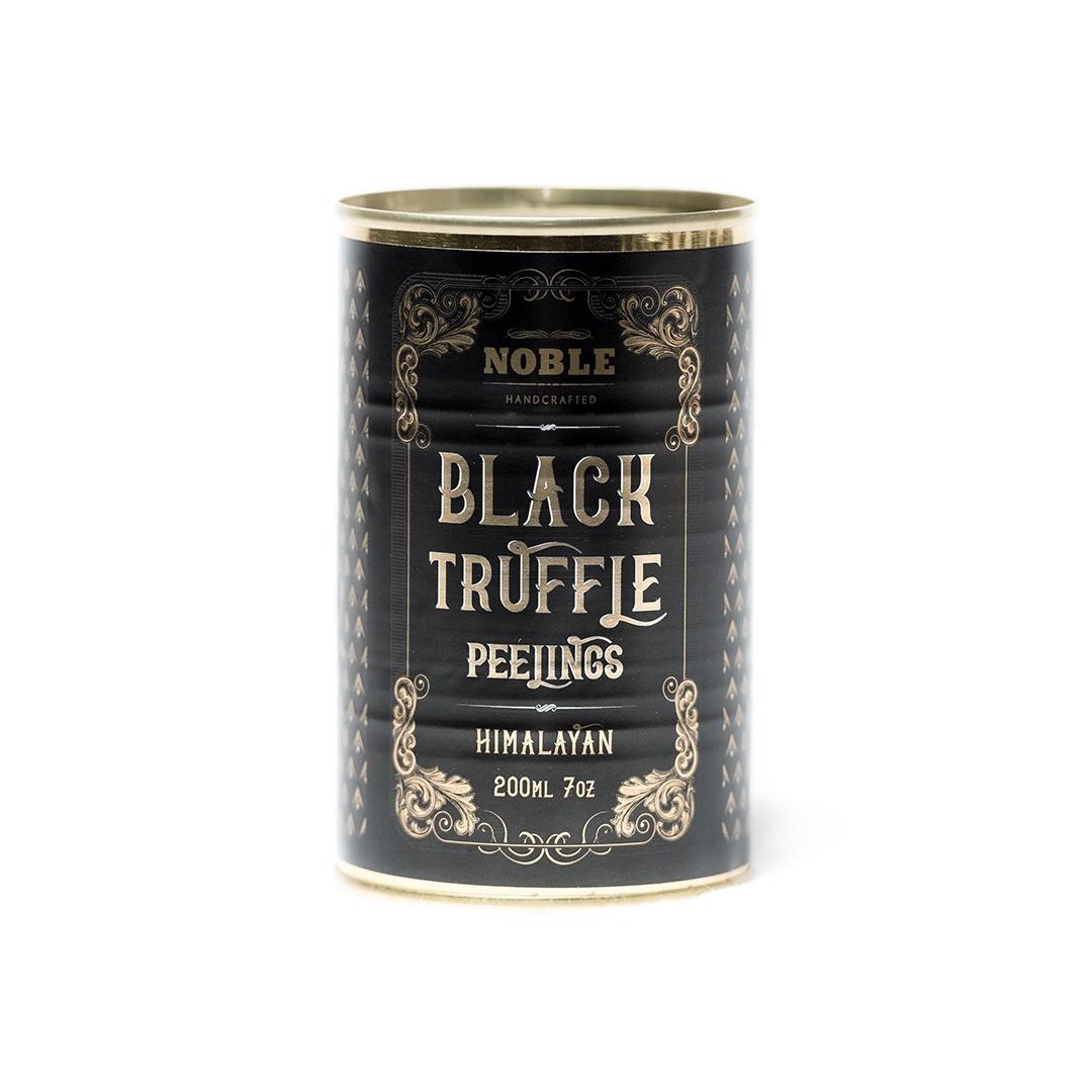 noble-truffles-peelings.jpg
