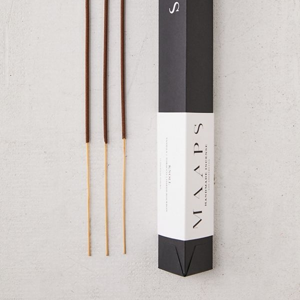 MAAPS_Incense.jpeg