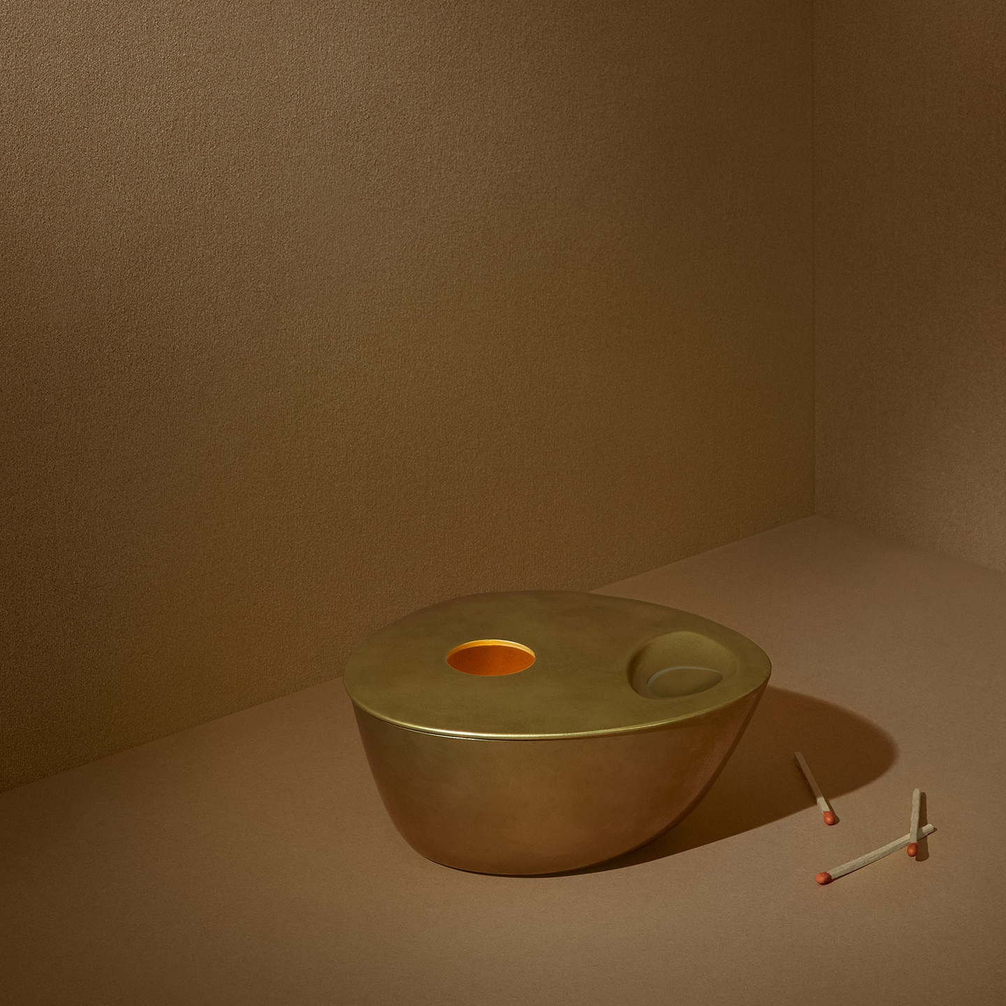 Brass-Oil-Burner-Campaign-Product-Detail-Page-Desktop-1440x1500px.jpg