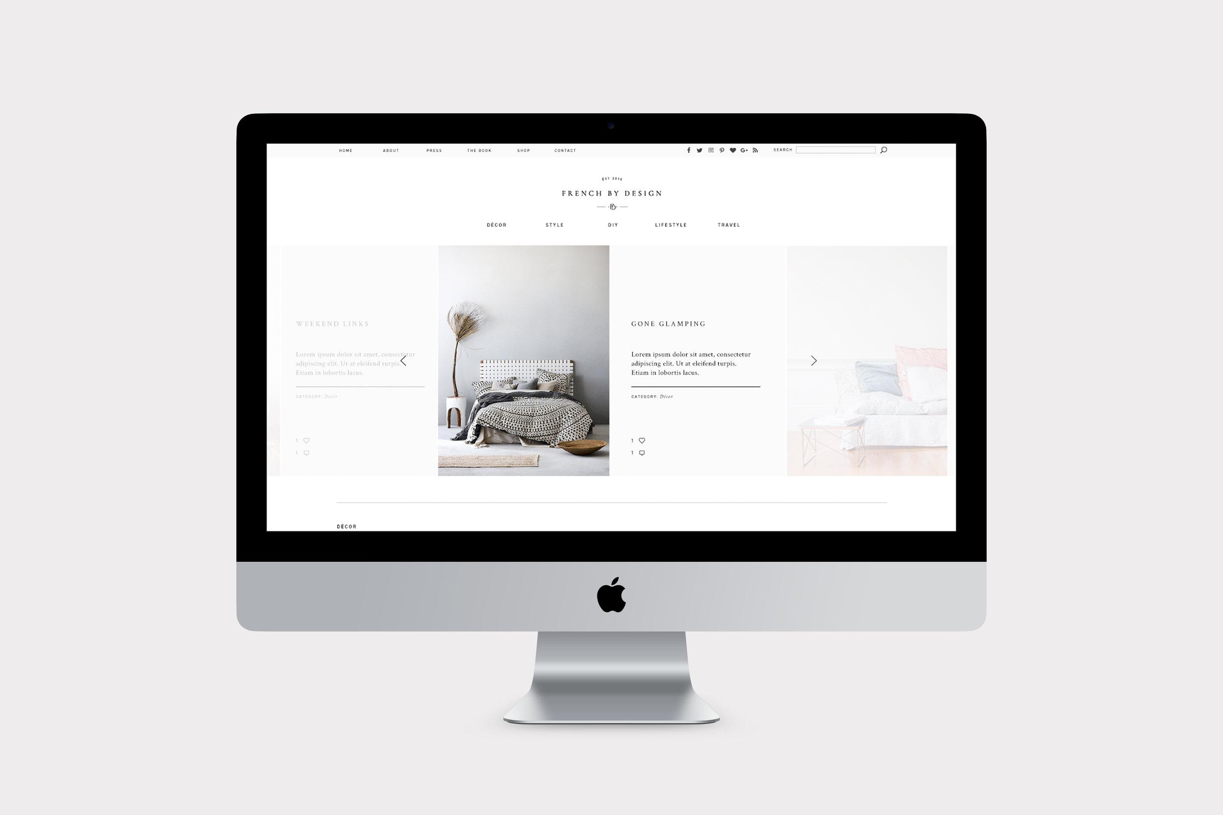 Things_Website_Should_Have_Design.jpg