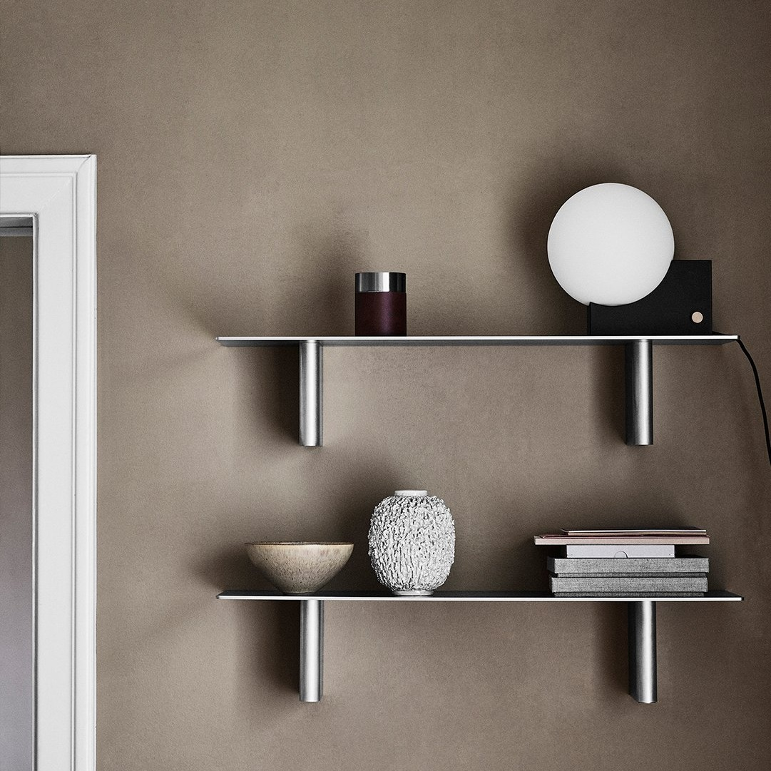 And_Tradition_Furniture_Designer.jpg