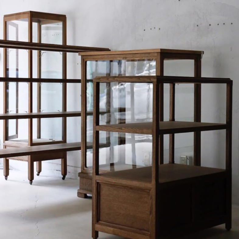 Douguya_Japanese_Furniture.jpg