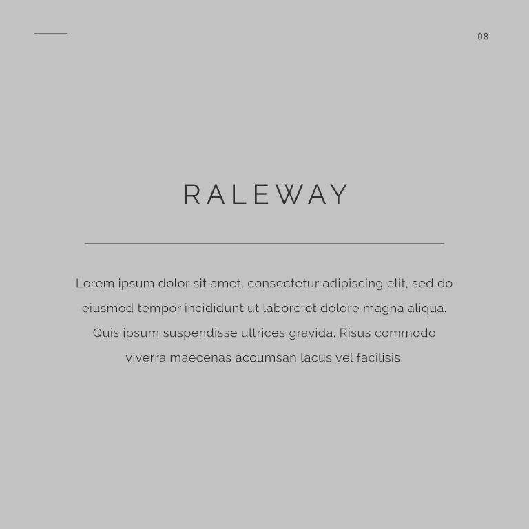GoogleFontsRaleway.png