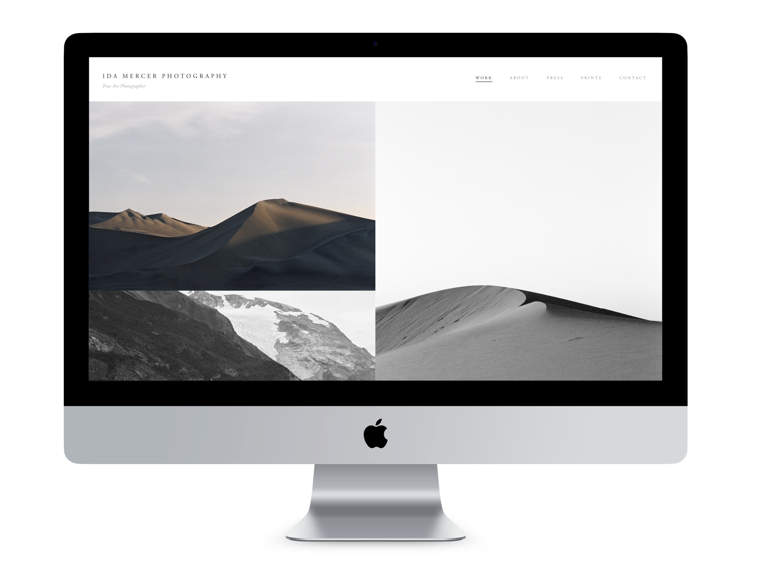 MercerDesktop.jpg