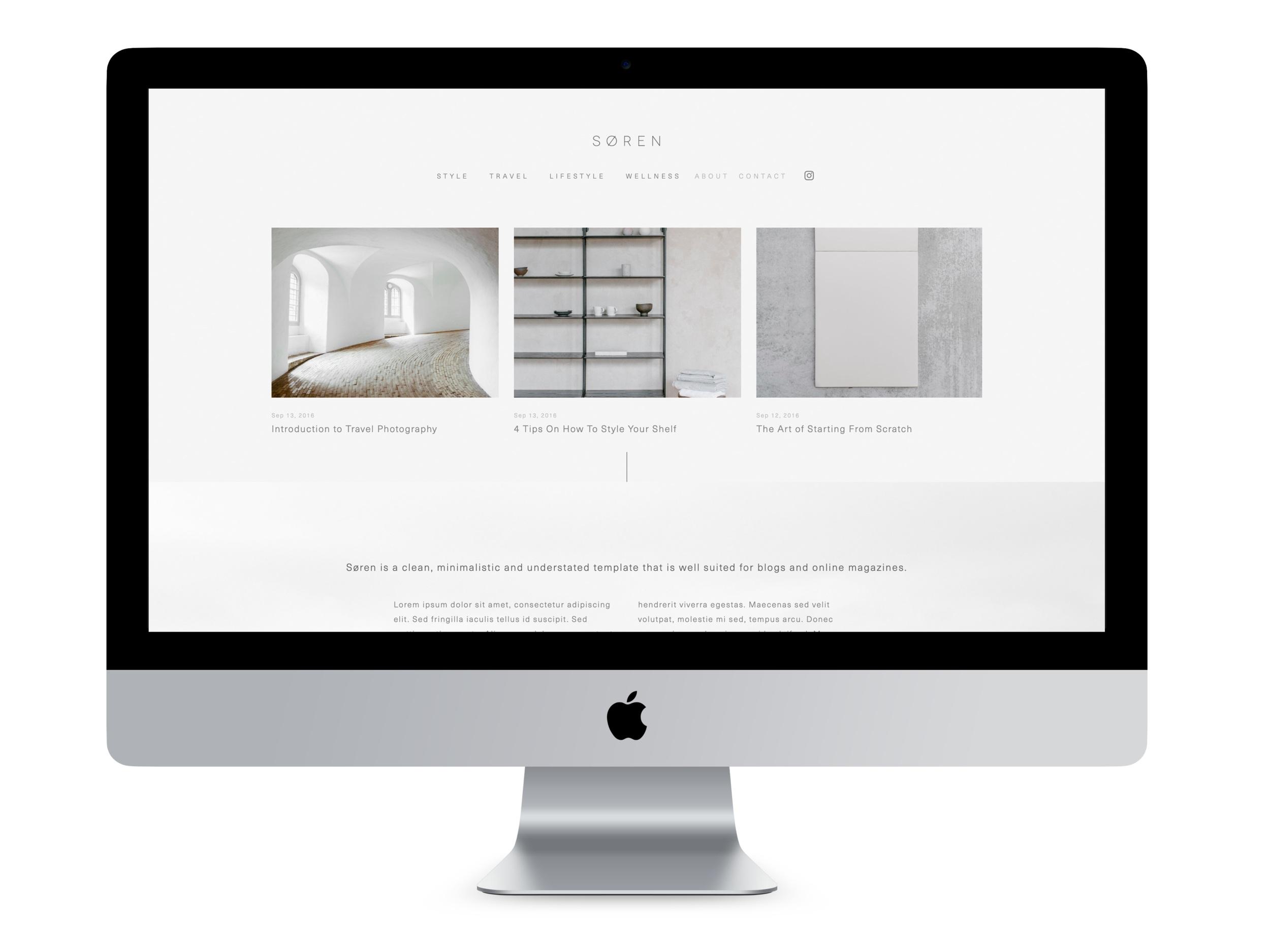 SorenDesktop.jpg