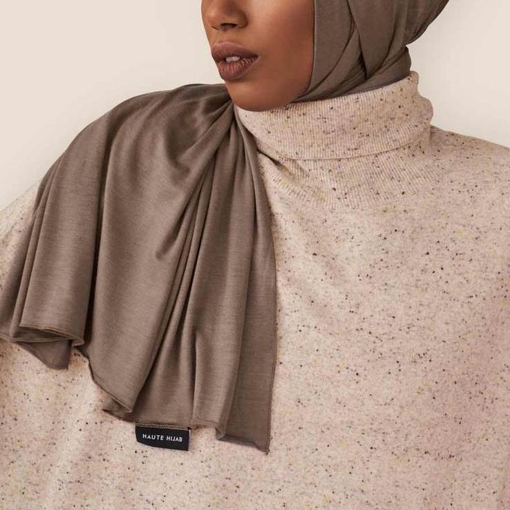 Haute_Hijab.jpg