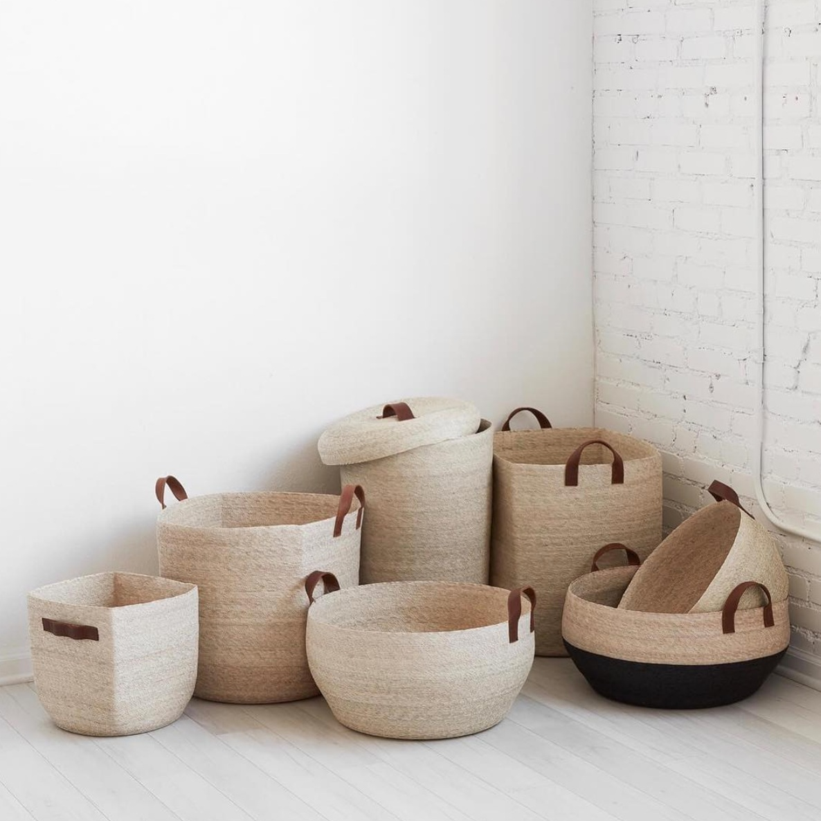 Citizenry_Handwoven_Baskets.jpg