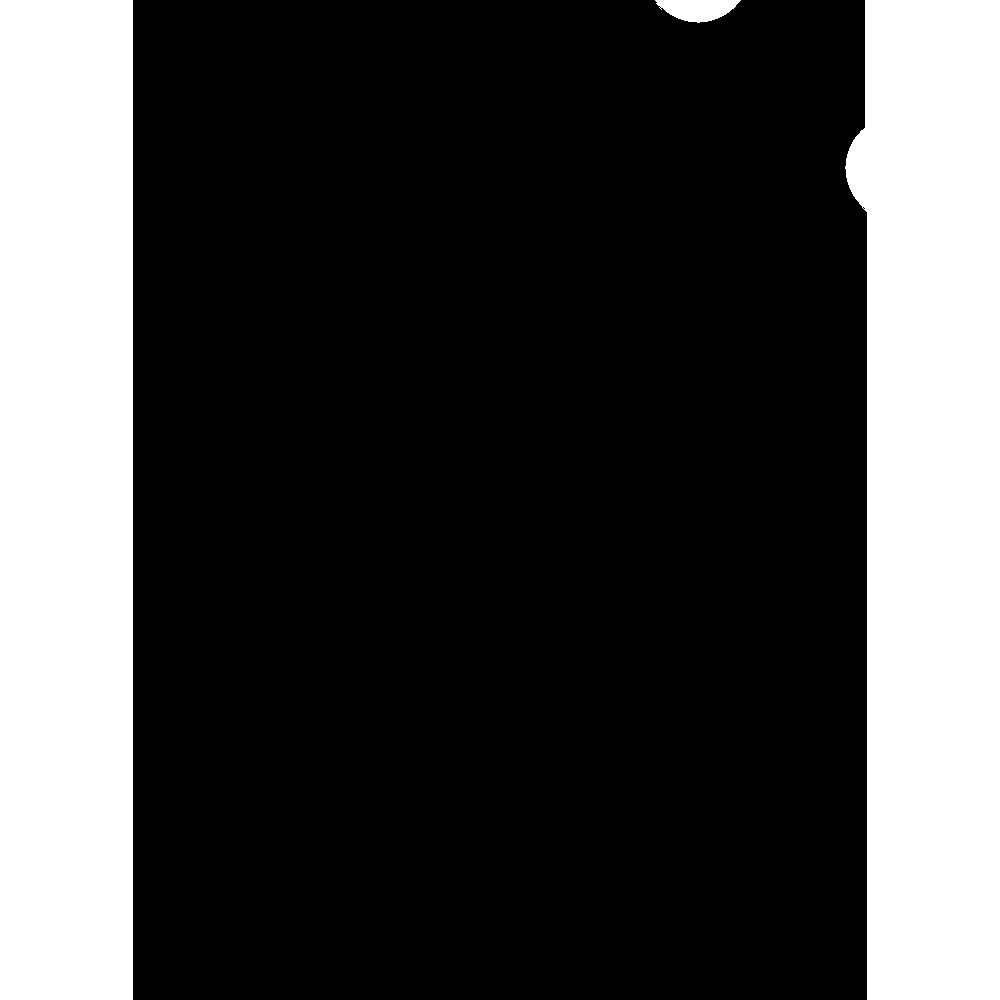 LogoFormats.png