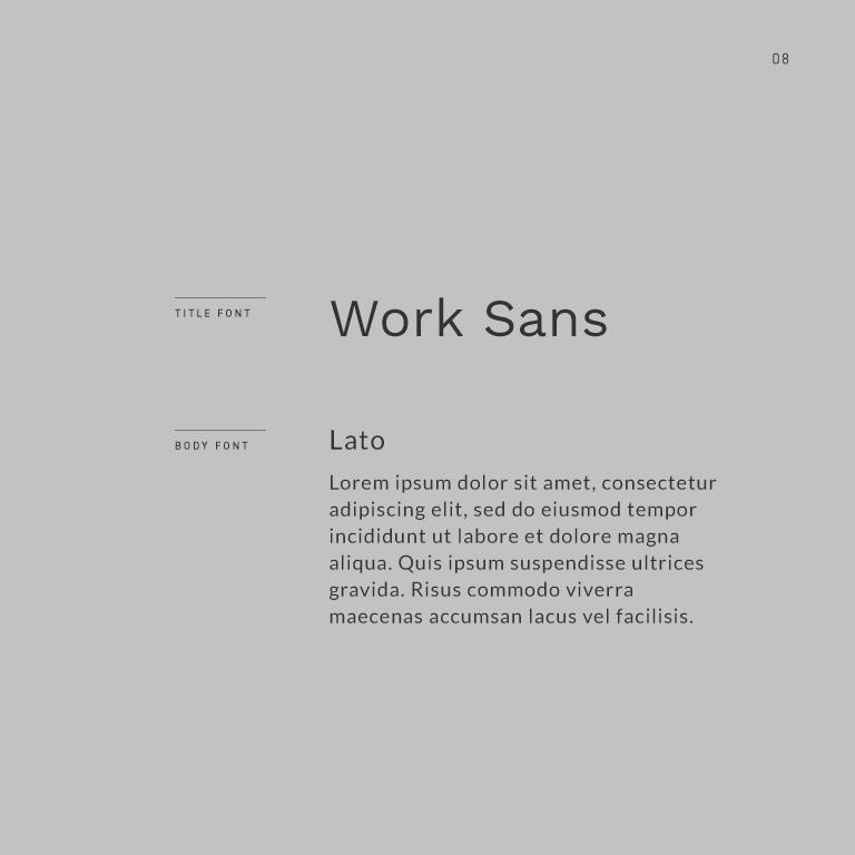 GoogleFontPairings_Lato_WorkSans.png