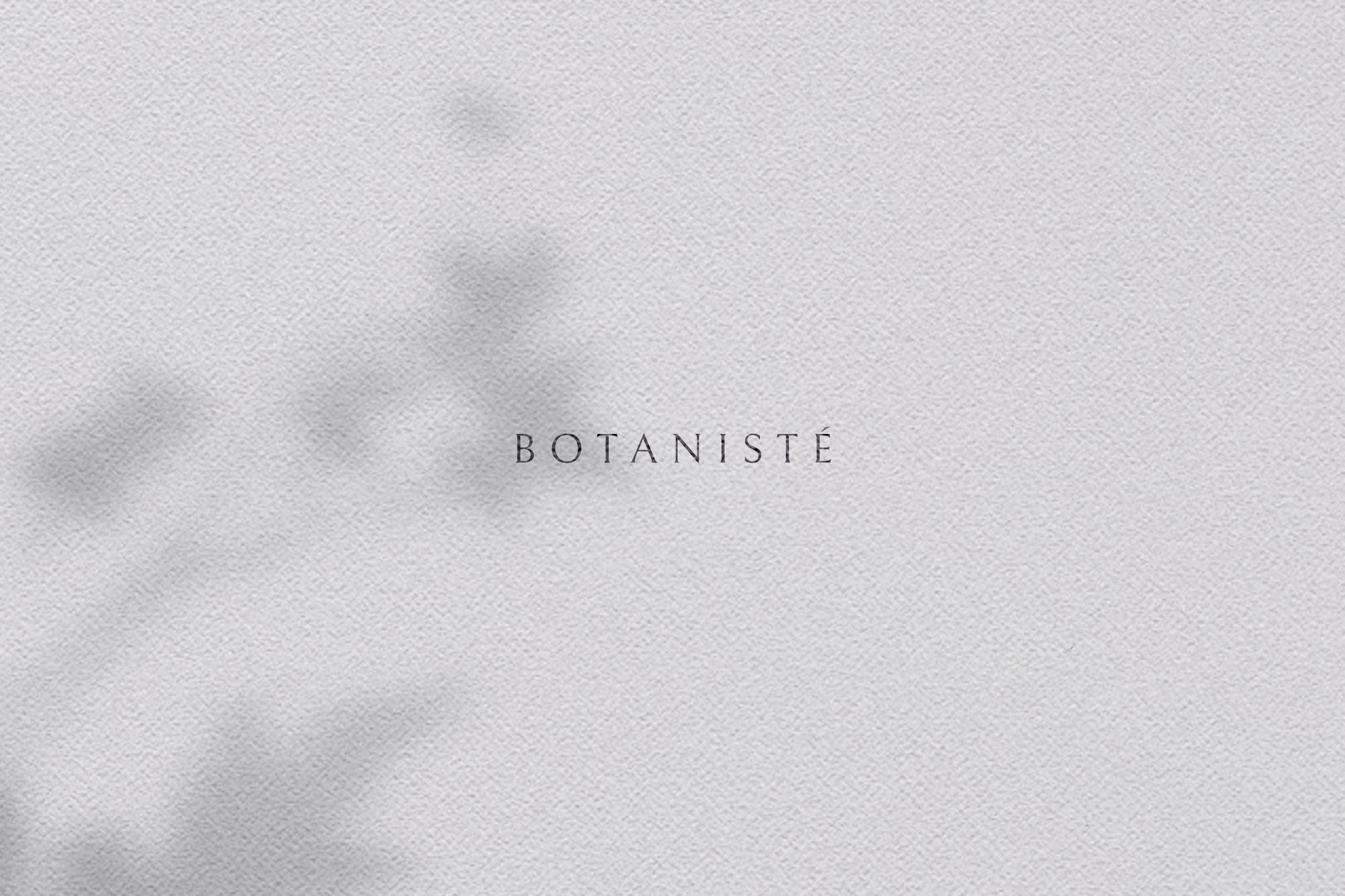 BotanisteLogoSample.jpg