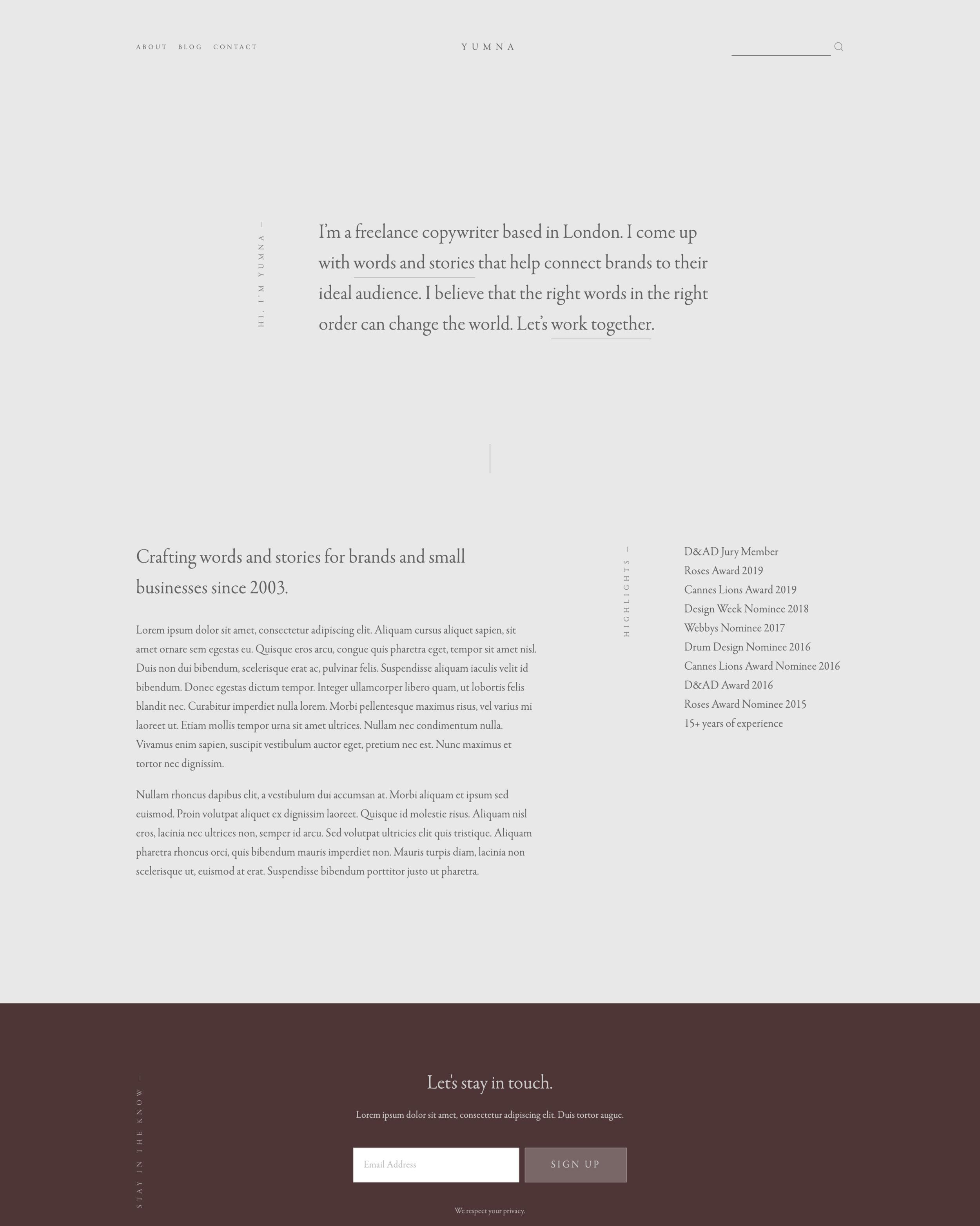 screencapture-dandelion-turbot-c3sy-squarespace-2019-07-03-20_49_19.jpg