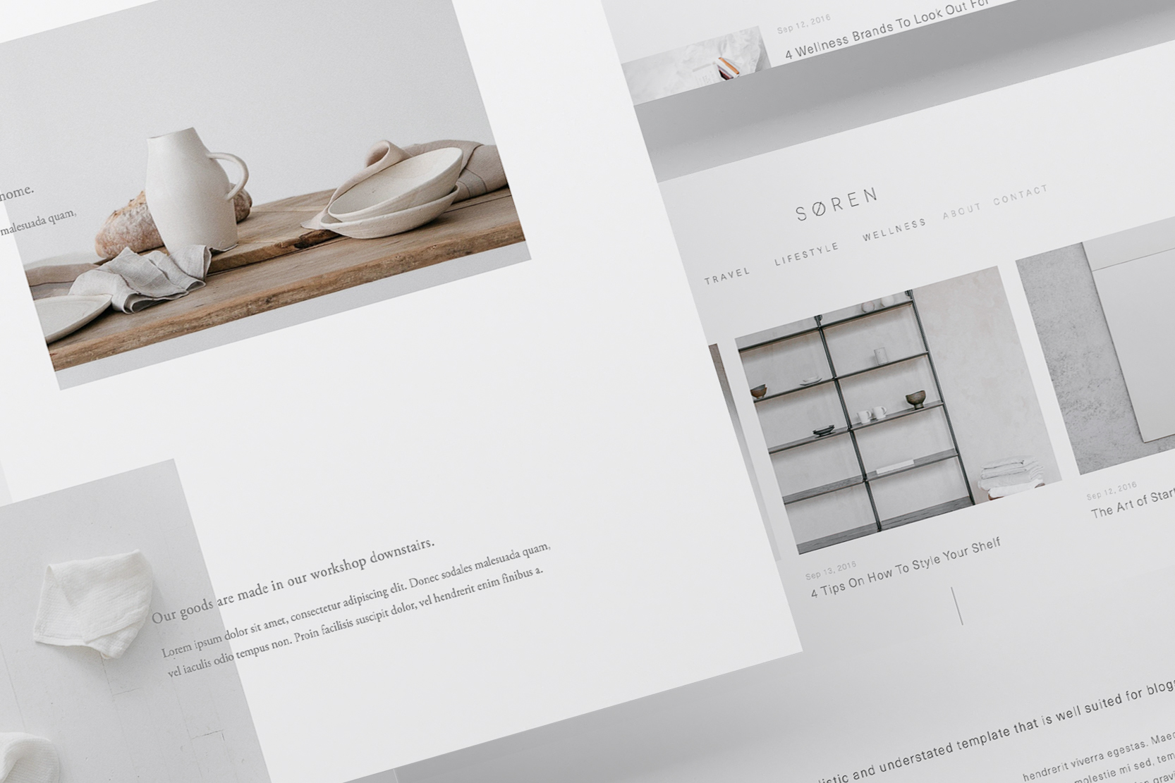 Squarespace_Template_Customization-4.jpg